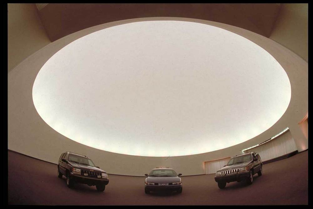 m_Chrysler-Styling-Dome.jpg