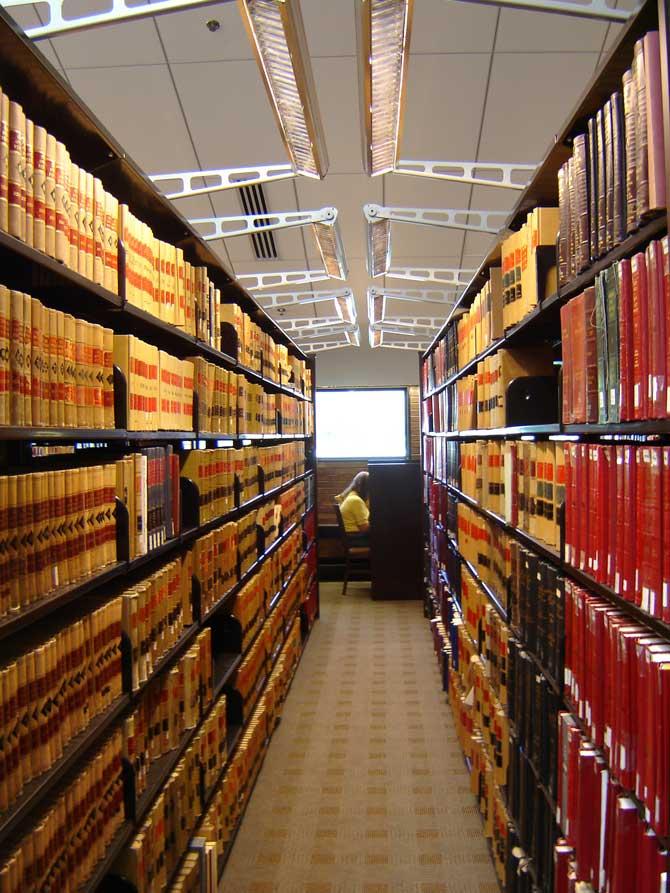 Case-Western-Reserve-Library_mu.jpg