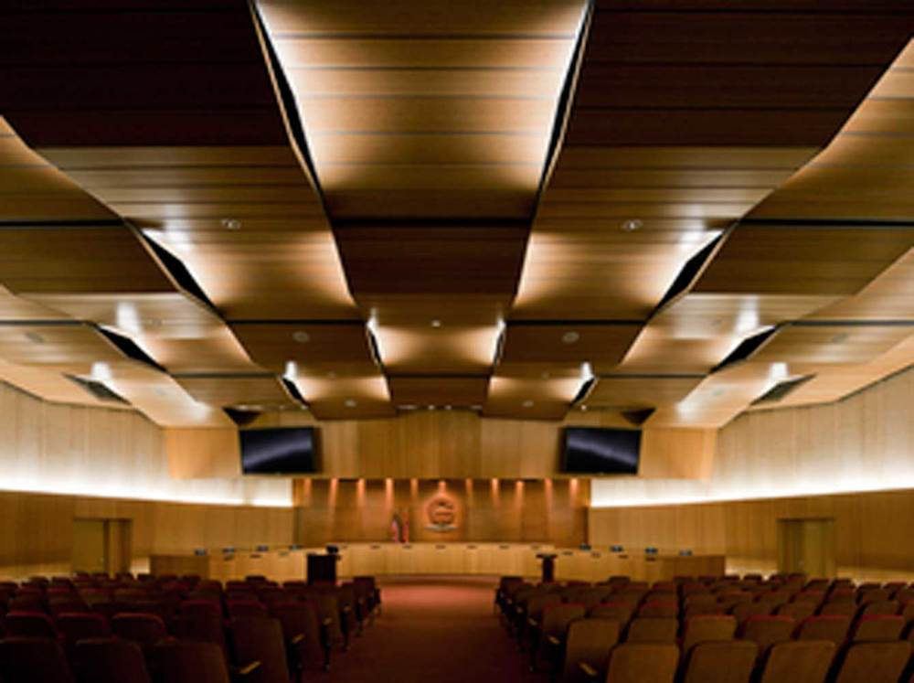 Chandler-City-Hall-Council-Chamber_mu.jpg