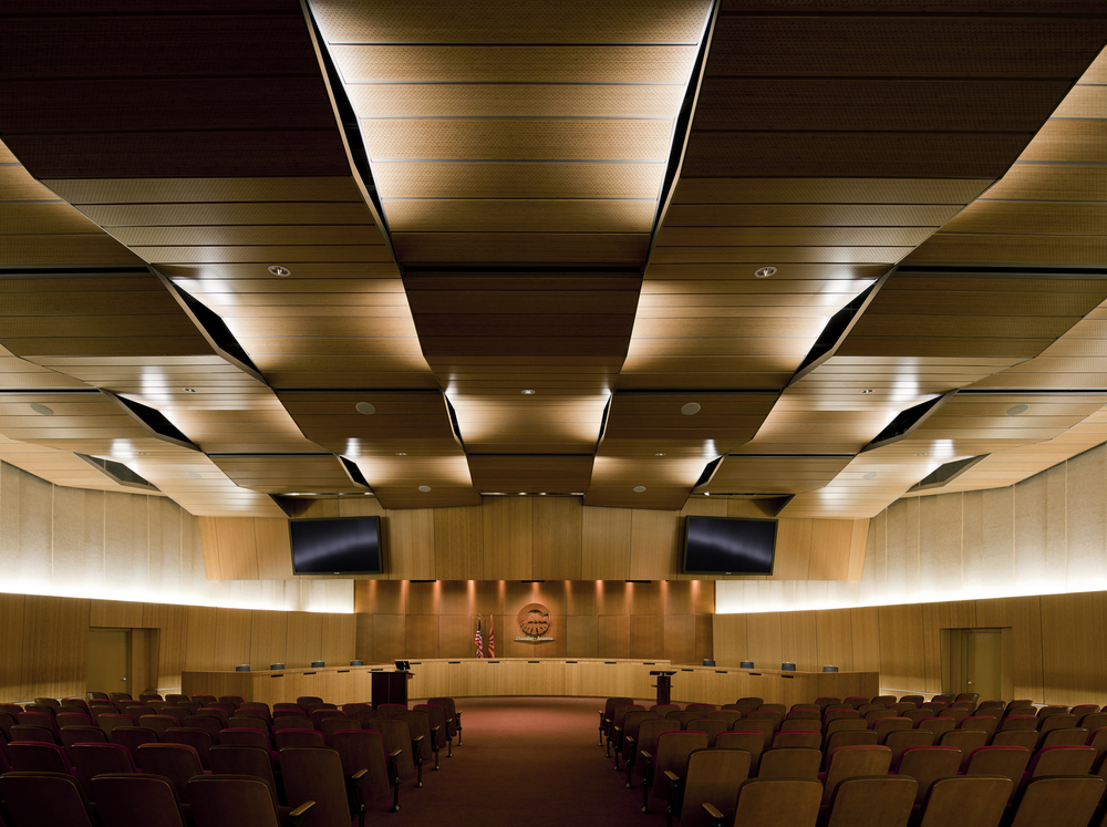 Chandler City Hall Council Chamber.jpg