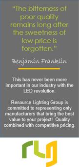 Dec 9 2015  sc 1 th 202 & RESOURCE LIGHTING GROUP