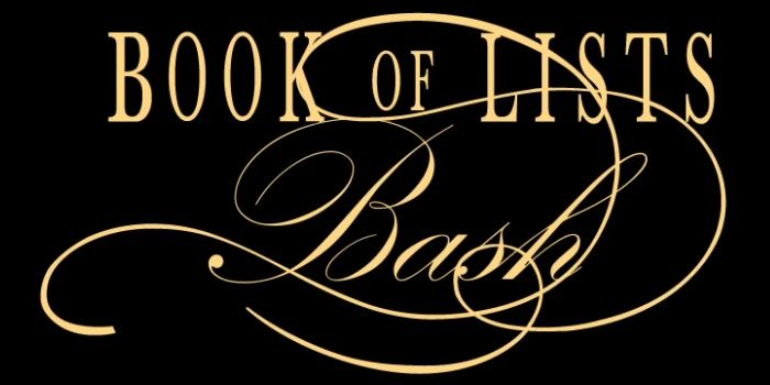 Book of List Bash