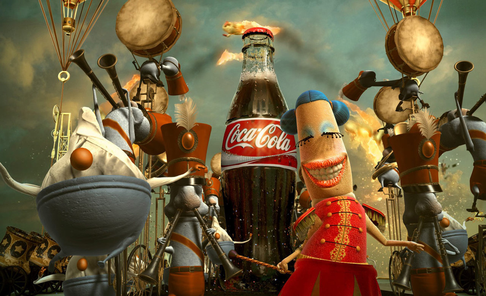 Coca-Cola-Happiness-Factory.jpg