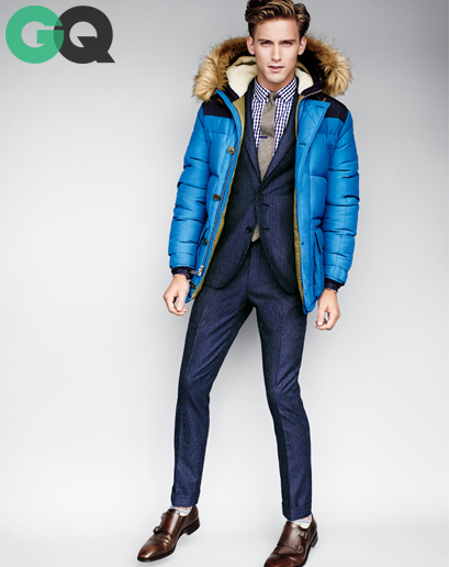 1383674586413_winter-coat-primer-gq-magazine-november-2013-style-01.jpg