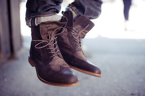 brogue-boots.jpg