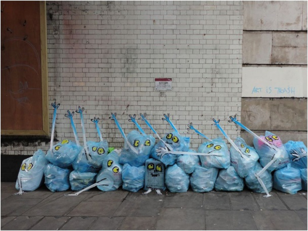 Bizarre-Garbage-Monsters-Art-London-InspirationsWeb-01.png
