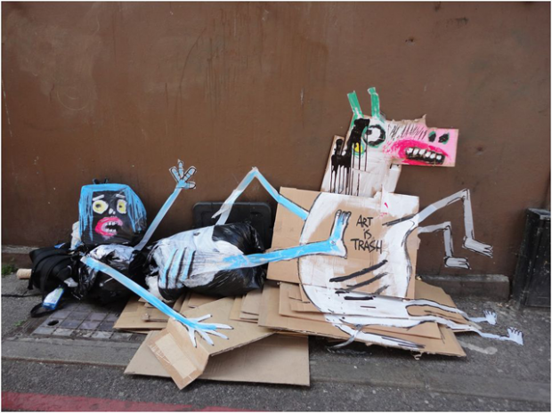 Bizarre-Garbage-Monsters-Art-London-InspirationsWeb-02.png
