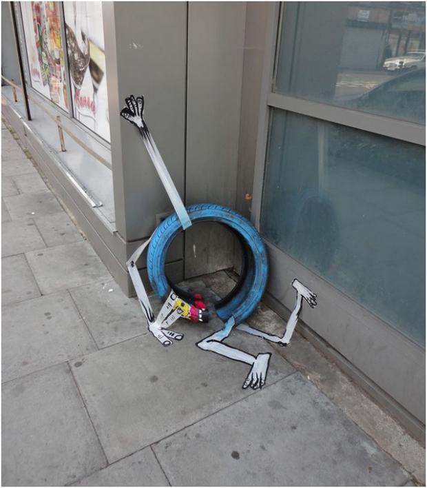 Bizarre-Garbage-Monsters-Art-London-InspirationsWeb-05.png