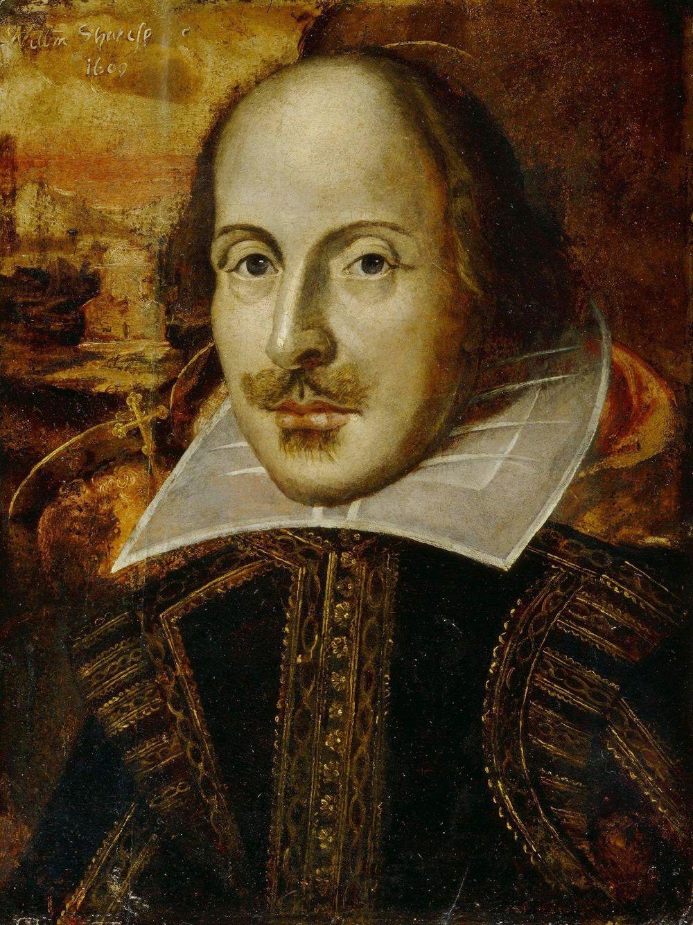 William_Shakespeare_1609.jpg