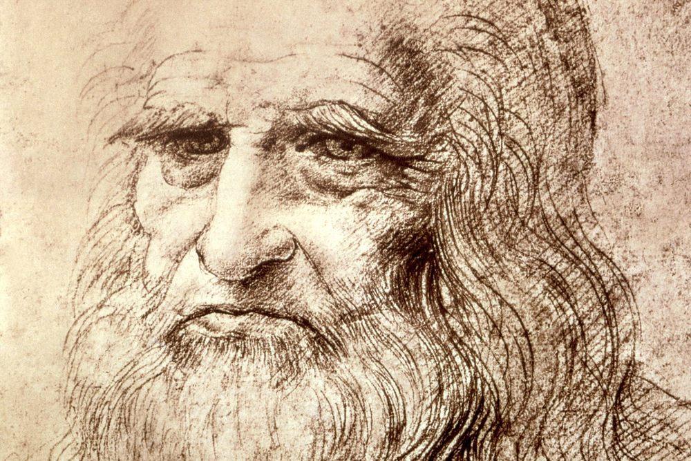 self-portrait-in-old-age-leonardo-da-vinci-1512.jpg
