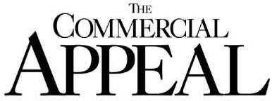 Commercial-Appeal-Logo.jpg