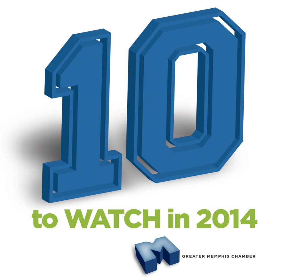 Chamber 10 to Watch logo.jpg