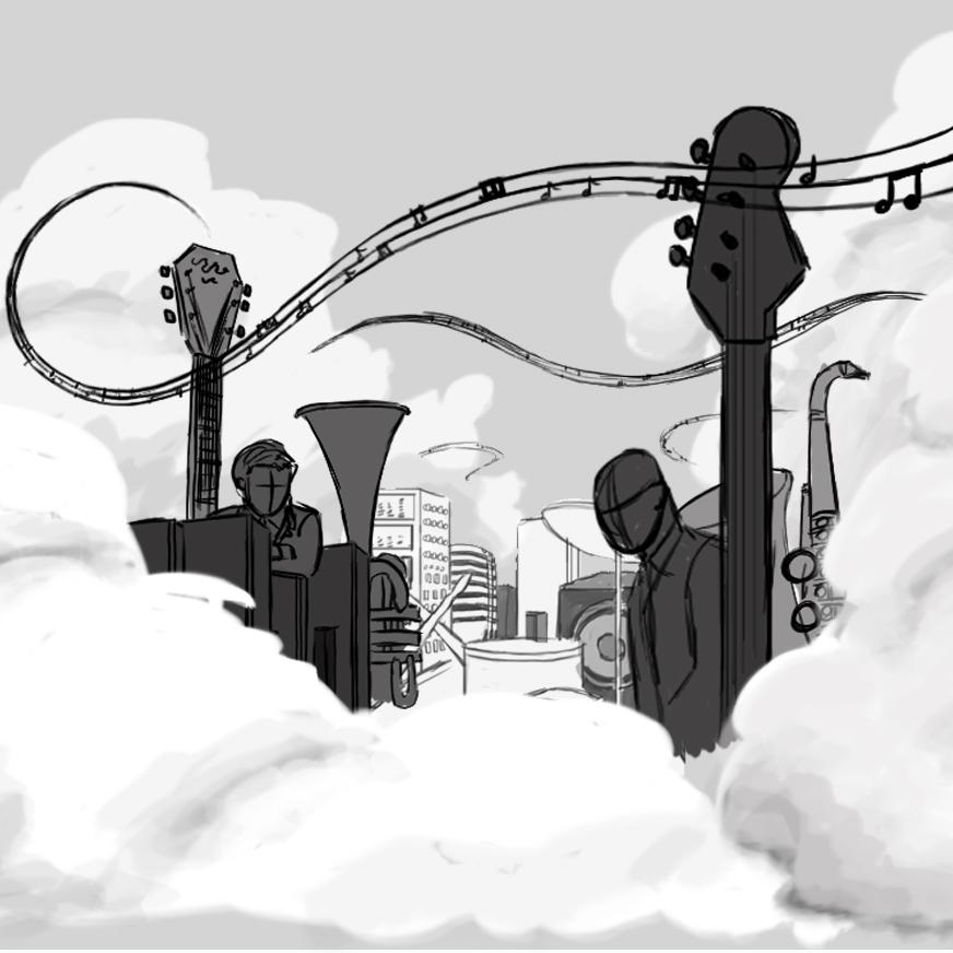 Cloud_BK frame.jpg