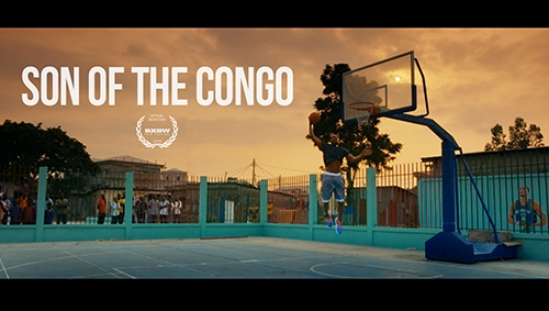 ESPN/Grantland - Son of the Congo