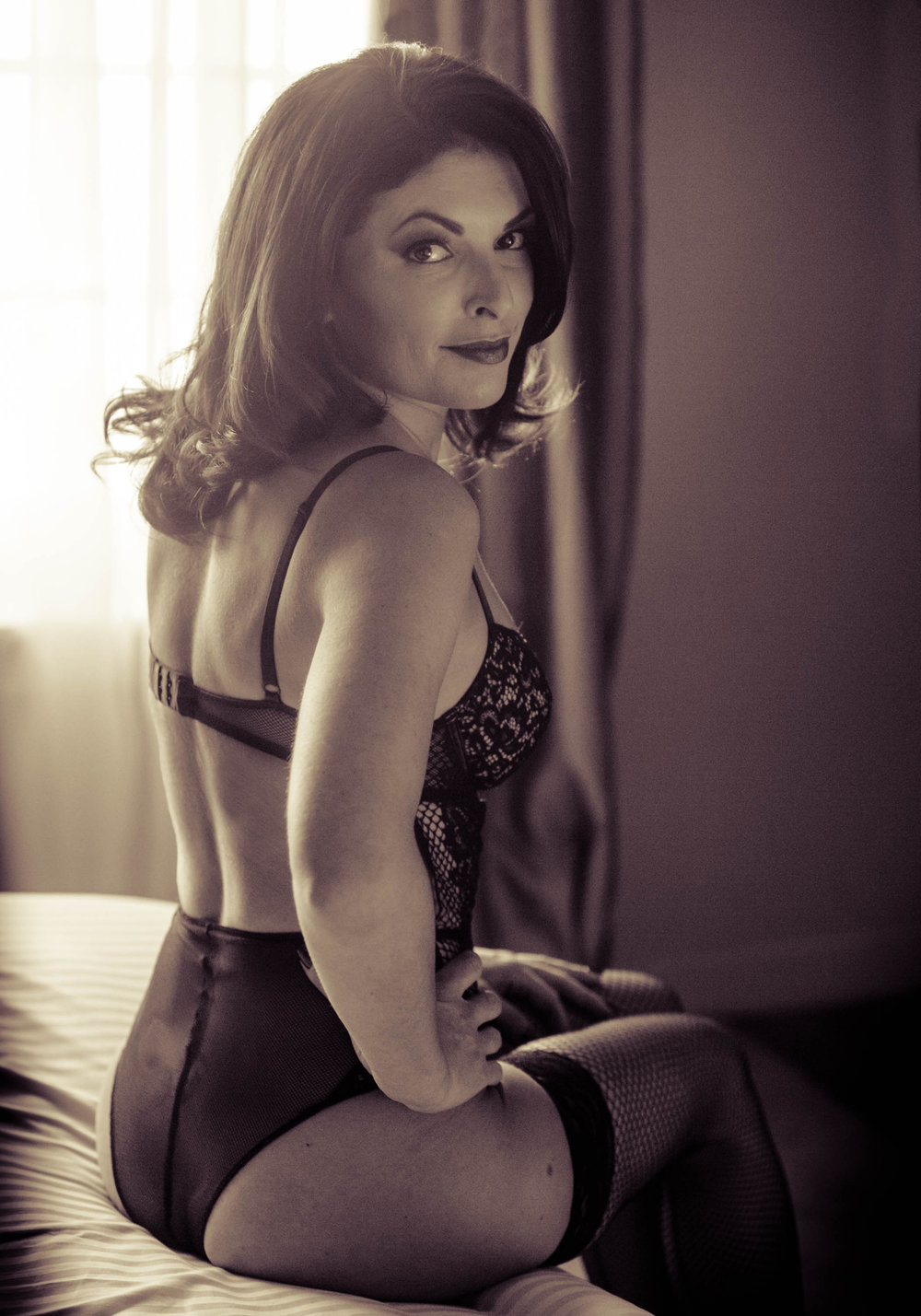 Atlantic-City-NJ-Boudoir-Photographer-Jules