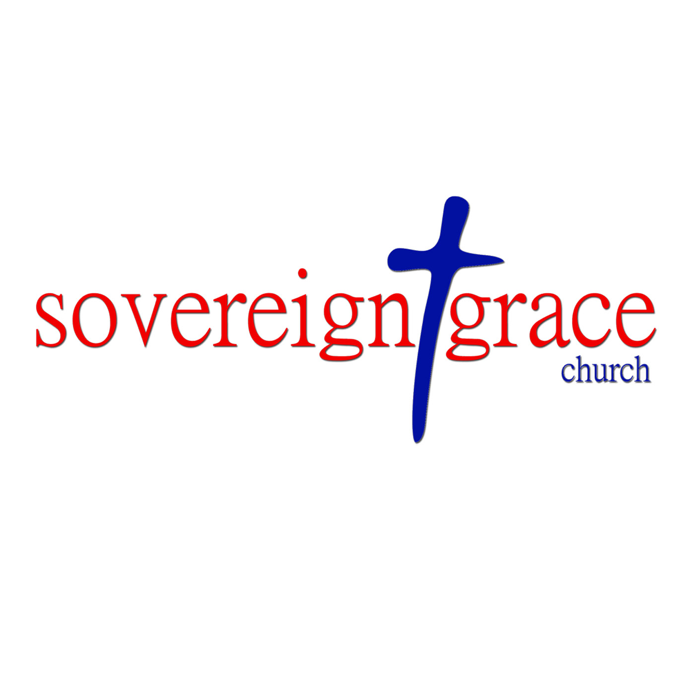 Sermons - Sovereign Grace Church