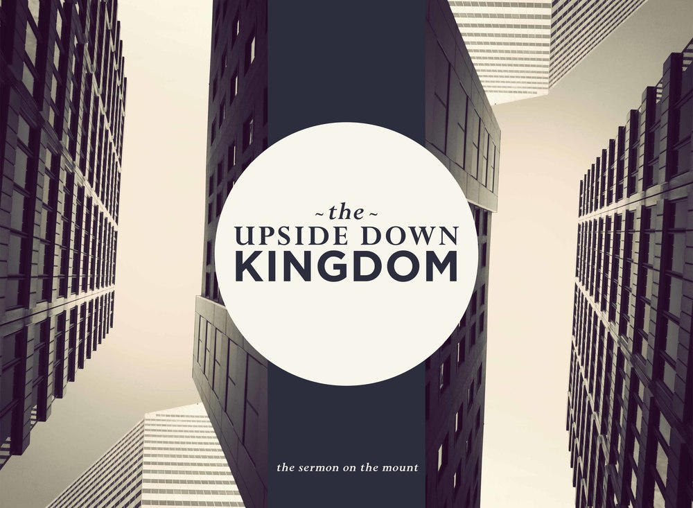 upsidedown kingdom OFFICIAL.jpg