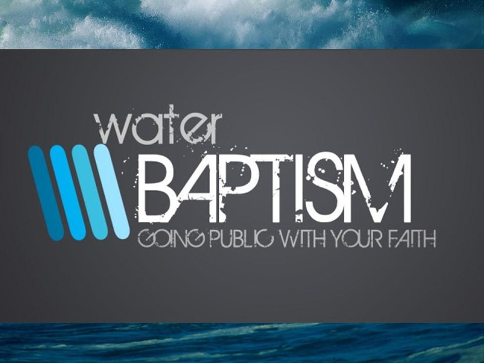 Baptism2015.jpg