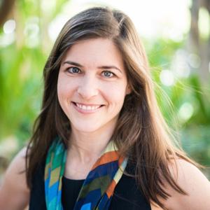 Video Teachings by Gloria Furman!