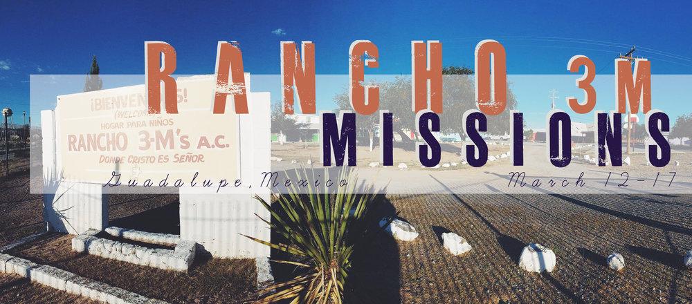 Rancho3Mbanner 2017.jpg