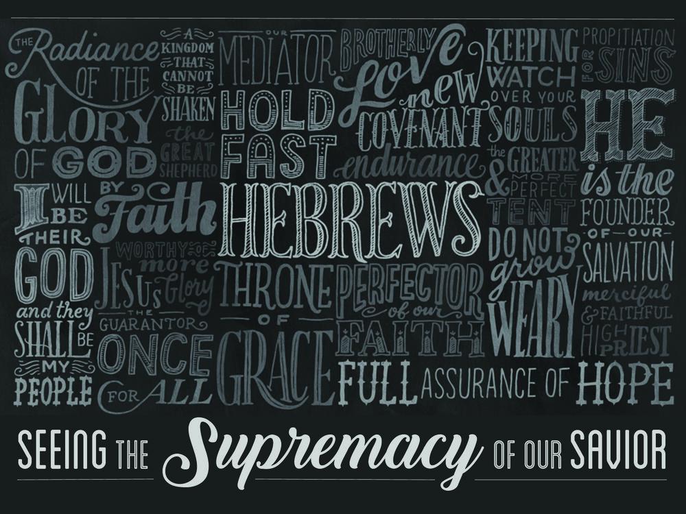 Hebrews slide insta.jpg