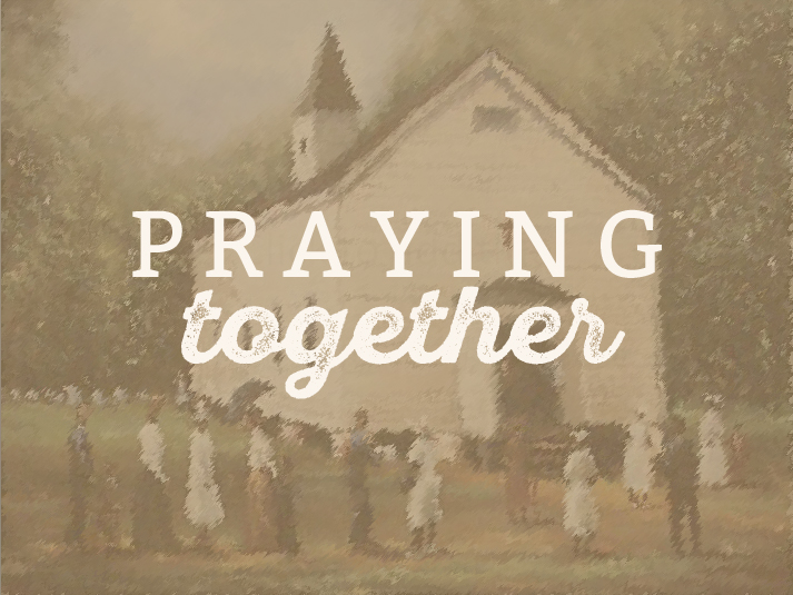Praying Together Series Slide.jpg
