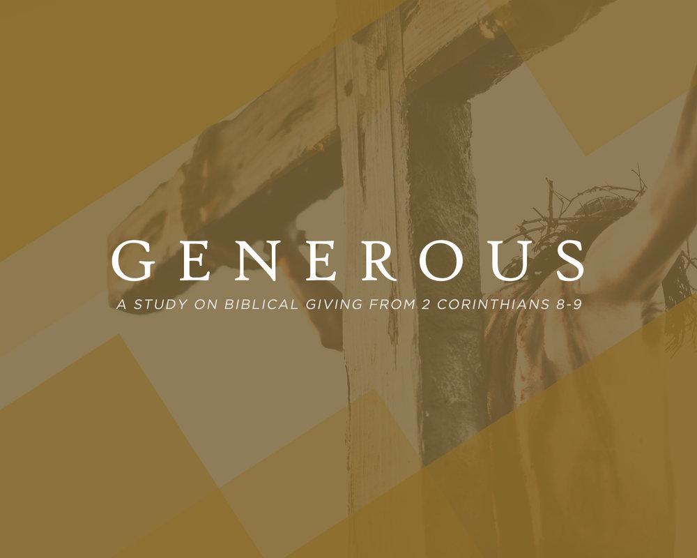 Generous Series.jpg