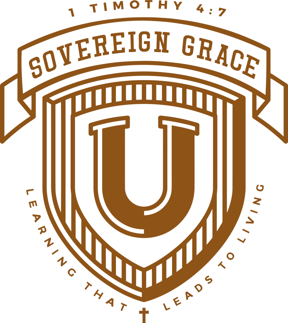 Sovereign Grace U copper.png