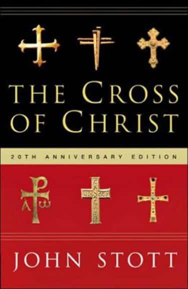 Stott-Cross-e1444850170731.jpg