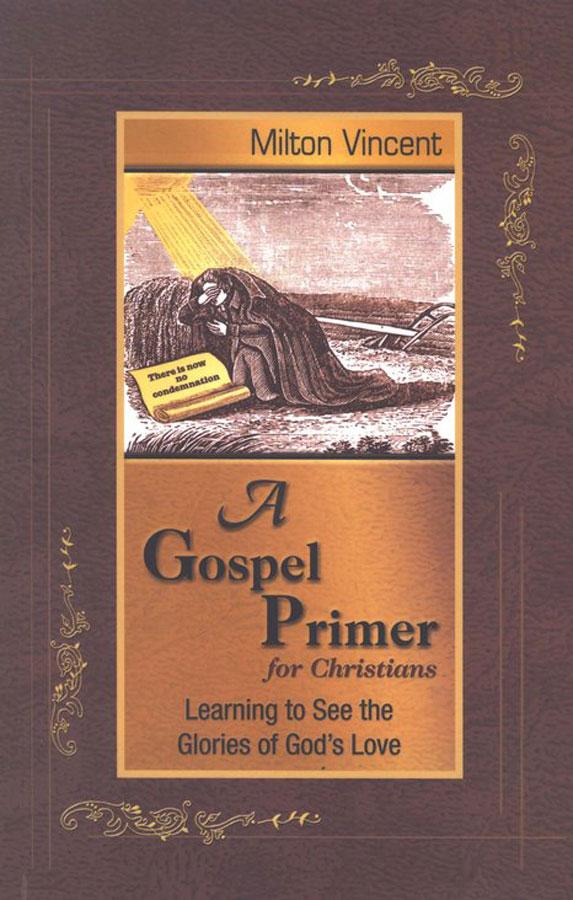 gospel-primer.jpg