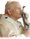 SanJuan Pablo II