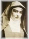 SantaEdith Stein