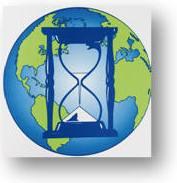 reloj.mensuales.jpg