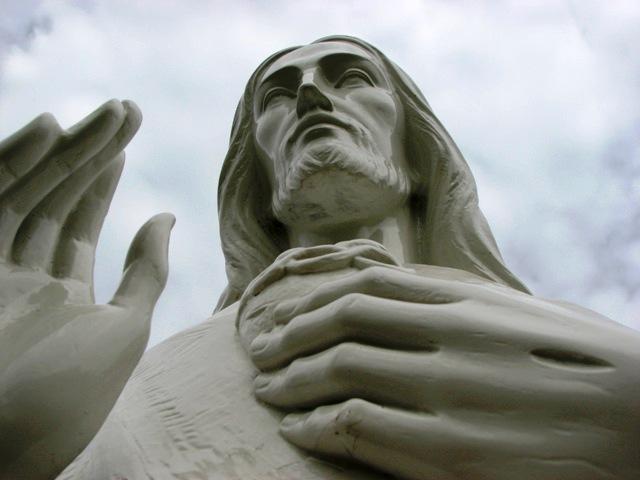 Aposentos de Oración