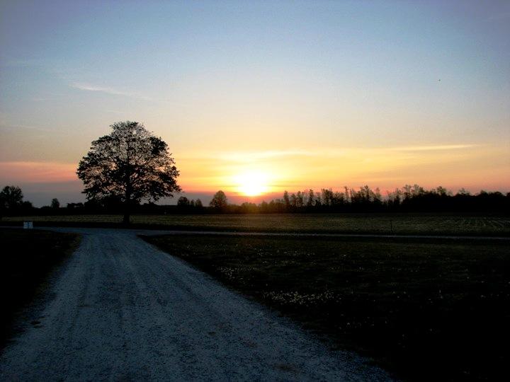 El Camino Espiritual