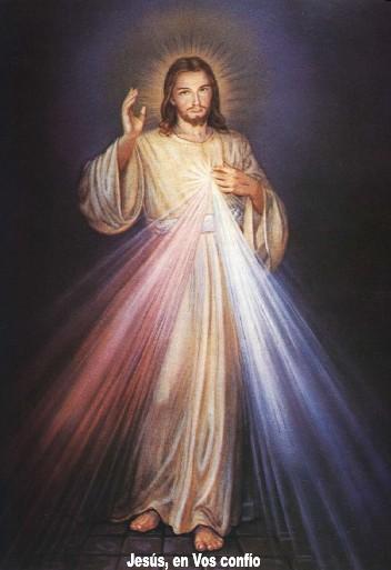 divina.misericordia.jpg