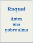 Raquel (el Purgatorio)