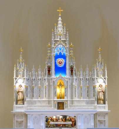 altar.imagencu.jpg