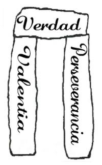 25oct13.pilares.verdad.jpg