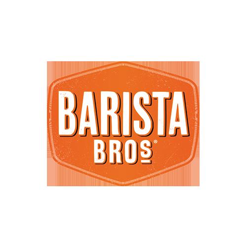 barista bro logo.png