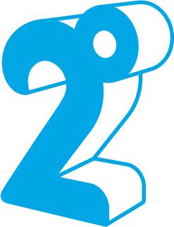 2d-logo-2017-rgb-pos.jpg
