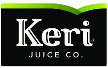 Keri Juice logo.png