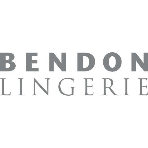 Bendon-Lingerie-Logo.jpg