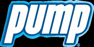 pump-logo.png