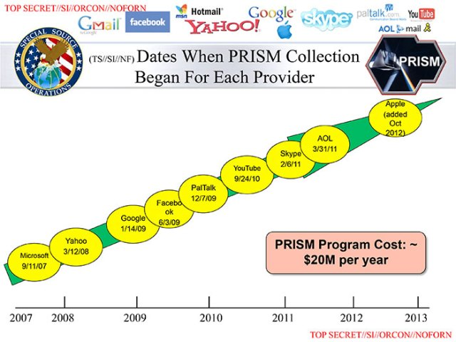 prism-slide-5.jpg