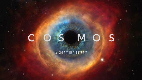Cosmos-Banner-md.jpg