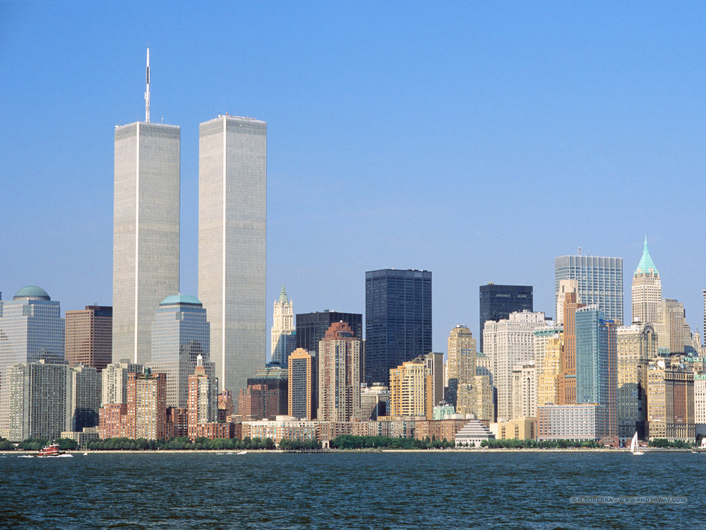 Twin Towers NY 24.jpg