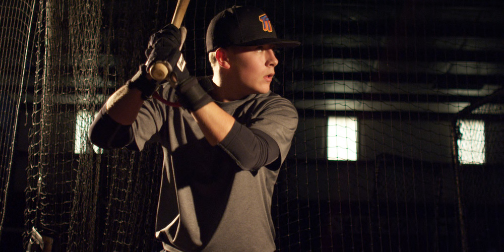 Triston Batting .jpg