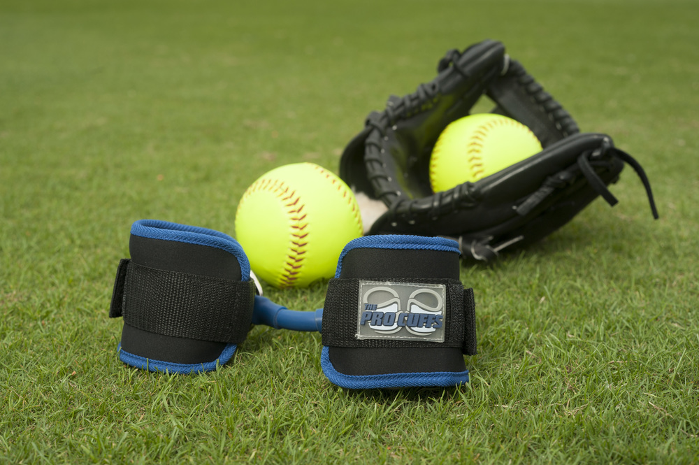 Product Close Up Shot Softball w-Glove.jpeg