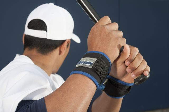 Close Up of Pro Cuffs in Loaded Position.jpg